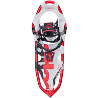 Atlas Run Fitness Snowshoe