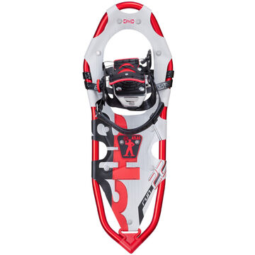 Atlas Run Snowshoe - 17/18 Model