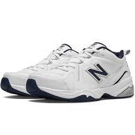 New Balance Men's 608v4 Cross-Training Athletic Shoe