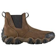 Oboz Men's Livingston Mid Boot