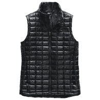 The North Face Women's ThermoBall Eco Vest