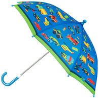 Stephen Joseph Transportation Umbrella