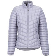 Marmot Women's Featherless Jacket