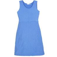 Habitat Women's Wave Knit Tank Dress