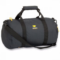 Mountainsmith Stash Medium 45 Liter Duffel Bag