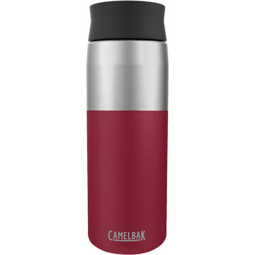 CamelBak Hot Cap 20 oz. Stainless Steel Vacuum Insulated Travel Mug