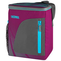 Thermos Radiance 12 Can Cooler