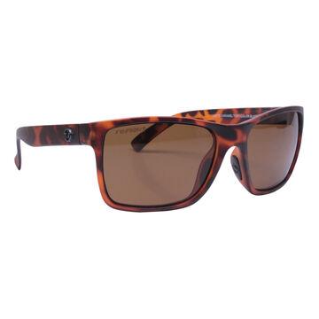 Reflekt Unsinkable Mariner ColorBlast Polarized Sunglasses