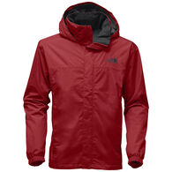 The North Face Men's Big & Tall Resolve 2 Jacket