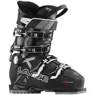 Lange Women's XC 70 W Alpine Ski Boot - 16/17 Model
