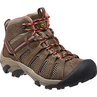 Keen Women's Voyager Mid Hiking Boot