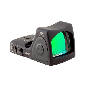 Trijicon RMR Type 2 Adjustable LED 3.25 MOA Dot Sight