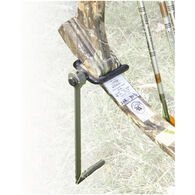 HME Archer's Ground Stake