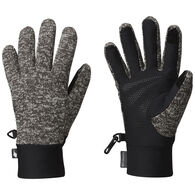 Columbia Women's Darling Days Glove