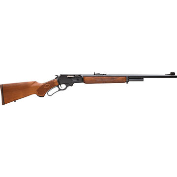 Marlin Model 1895 45-70 Government 22 4-Round Rifle
