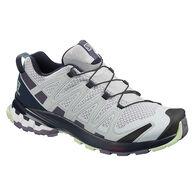 Salomon Women's XA PRO 3D V8 Trail Running Shoe
