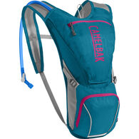 CamelBak Women's Aurora 85 oz. Hydration Pack - Discontinued Color