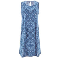 Aventura Women's Stacia Dress