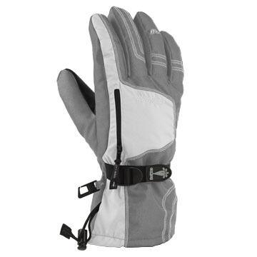 Gordini Boys & Girls Ultra Dri-Max Gauntlet VI Junior Glove