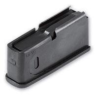 Browning AB3 Short Action Standard 4-Round Rifle Magazine