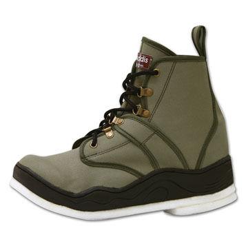 Caddis Better Wading EcoSmart Wading Shoe