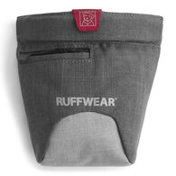 Ruffwear Treat Trader Waist-Worn Dog Treat Bag