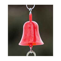Audubon Defend Ant-Off Ant Bell Nectar Feeder Ant Deterrent