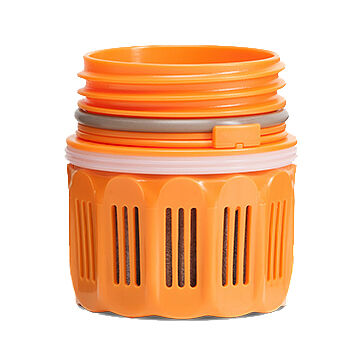 Grayl Ultralight Replacement Water Purifier Cartridge