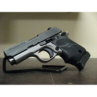 "SIG Sauer P938 Ghost Carry 9mm 3"" 7-Round Pistol"