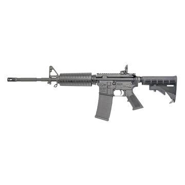 Colt M4 Carbine 5.56x45 NATO (223 Rem) Semi-Automatic Rifle