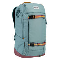 Burton Kilo 2.0 27 Liter Backpack