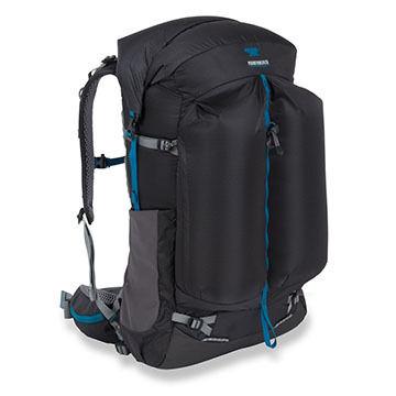 Mountainsmith Scream 55 Liter Backpack