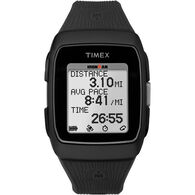 Timex Ironman GPS Full-Size Training Watch