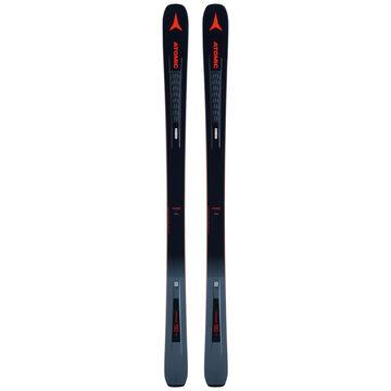 Atomic Mens Vantage 90 TI Alpine Ski
