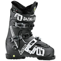 Dalbello Men's Voodoo Alpine Ski Boot