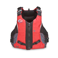 MTI Adventurewear Women's PFDiva SE PFD - Discontinued Model