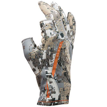 Sitka Gear Mens Fanatic Glove