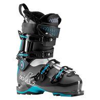 K2 Women's B.F.C. 90 Alpine Ski Boot - 18/19 Model