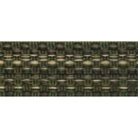 Bison Designs Men's 30mm - Millennium Buckle Belt