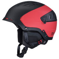K2 Men's Diversion Snow Helmet