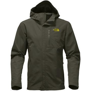 The North Face Mens Dryzzle GTX Jacket