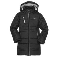 Kamik Girls' Lyla Jacket