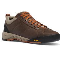 Danner Men's Camp Sherman Hiking Shoe