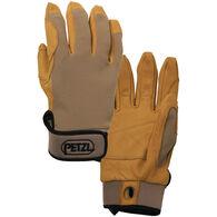 Petzl Cordex Belay / Rappel Glove - 1 Pair