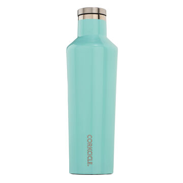 Corkcicle 16 oz. Classic Canteen Insulated Bottle