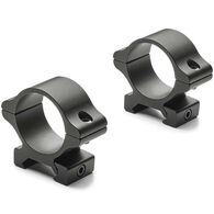 Leupold Rifleman Detachable 30mm Medium Ring Set