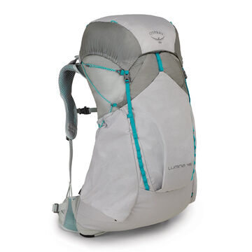 Osprey Womens Lumina 45 Liter Backpack