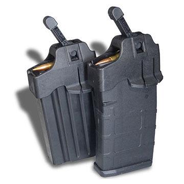 Maglula SR25 / DPMS / PMAG LULA 7.62 x 51mm / 308 Win Magazine Loader & Unloader