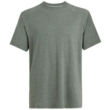 Tasc Performance Mens Carrollton Crew Neck Short-Sleeve Shirt
