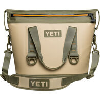 YETI Hopper Two 20 Portable Cooler